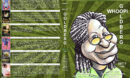 Whoopi Goldberg Collection - Set 7 (1999) R1 Custom Cover