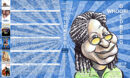 Whoopi Goldberg Collection - Set 8 (2000-2001) R1 Custom Cover