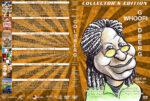 Whoopi Goldberg Collection – Set 11 (2008-2011) R1 Custom Cover