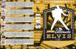 Ultimate Elvis – Volume 3 (1963-1965) R1 Custom Covers