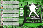 Ultimate Elvis – Volume 4 (1965-1967) R1 Custom Covers
