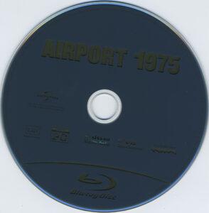 1873 × 1910