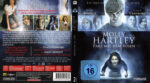 Molly Hartlley – Pakt mit dem Bösen (2008) R2 German Custom Blu-Ray Cover & Label