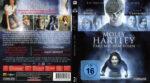 Molly Hartlley – Pakt mit dem Bösen (2008) R2 German Custom Blu-Ray Cover & Label
