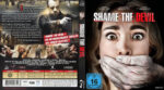 Shame the Devil (2013) R2 German Custom Blu-Ray Cover