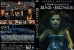 Bag of Bones (2011) R1 Custom Cover & Label