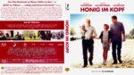 Honig im Kopf (2014) R2 German Blu-Ray Covers