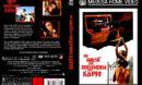 Die Nacht der rollenden Köpfe (1973) R2 German Cover