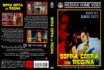 Doppia Coppia con Regina (1972) R2 German Cover