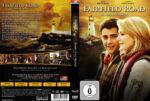 Fairfield Road – Strasse ins Glück (2010) R2 German Custom Cover & labels