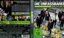Die Unfassbaren Now You See Me (2013) R2 German Custom Blu-Ray Cover & label