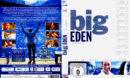 Big Eden (2002) R2 German Covers