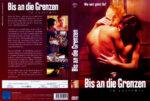 Bis an die Grenzen (2000) R2 German Cover