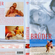 Brüder (2005) R2 German Cover