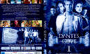 Dante's Cove: Season 1 (2005) R2 German Cover