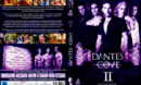 Dante's Cove: Season 2 (2005) R2 German Cover