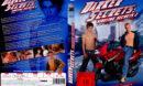 Darker Secrets: Sideline Secrets 2 (2008) R2 German Cover