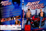 Darker Secrets: Sideline Secrets 2 (2008) R2 German Cover