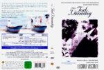Der Tod in Venedig (1971) R2 German Cover