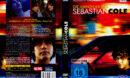 Die Abenteuer des Sebastian Cole (1998) R2 German Covers
