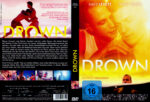 Drown (2015) R2 German Cover