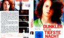 Dunkler als die tiefste Nacht (2014) R2 German Cover