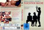 Flüchtige Blicke (2012) R2 German Covers
