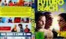 Futuro Beach (2014) R2 German Covers