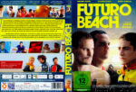 Futuro Beach (2014) R2 German Covers