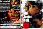 Im freien Fall (2007) R2 German Covers