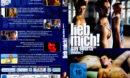 Lieb mich! Gay Shorts volume 2 (2009) R2 German Covers