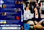 Lieb mich! Gay Shorts volume 2 (2009) R2 German Covers