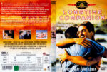 Longtime Companion (1990) R2 German Cover