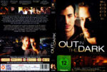 Out in the Dark (2012) R2 German Covers