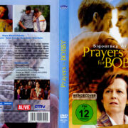 Prayers for Bobby (2013) R2 German Covers