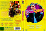 Prom Queen (2005) R2 German Cover