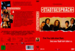 Stadtgespäch (1995) R2 German Cover
