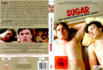 Sugar (2006) R2 German Covers