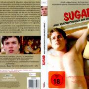 Sugar (2006) R2 German Covers
