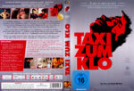 Taxi zum Klo (1980) R2 German Covers