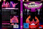 The big Gay Musical (2009) R2 German Covers