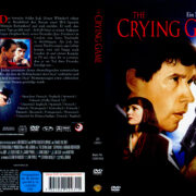 The crying Game (1992) R2 German Cover