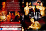 The Lair: Season 1 (2007) R2 German Cover
