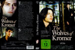 The Wolves of Kromer (1998) R2 German Cover