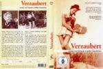 Verzaubert (1992) R2 German Cover