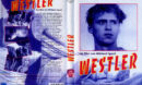Westler (1985) R2 German Cover
