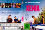Xenia (2014) R2 German Covers