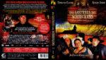 Das Gasthaus des Schreckens (2007) R2 German Blu-Ray Cover