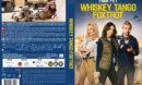 Whiskey Tango Foxtrot (2016) R2 DVD Nordic Cover