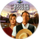 For Richer or Poorer (1997) R1 Custom Label